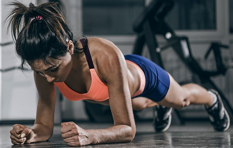 How to burn calories more efficiently - buydianabolusa.org